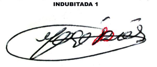 Cotejo-de-firmas-Indubitada-Pericia-Caligrafica