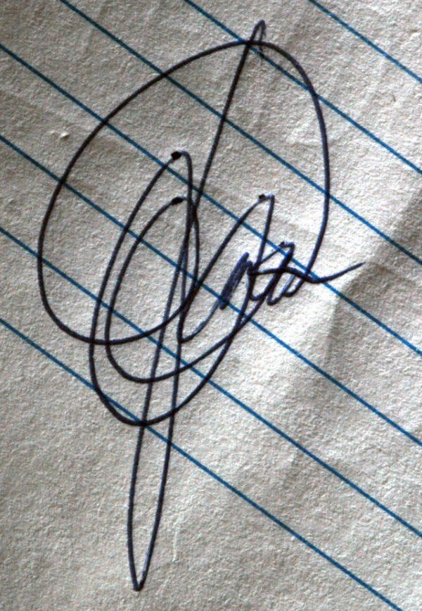 cotejo-comprobacion-firmas-perito-caligrafo-luis-santacruz