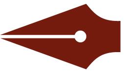 pluma-gabinete-pericia-caligrafica