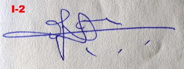 testamento-firma-autentica-para-cotejo-Pericia Caligrafica